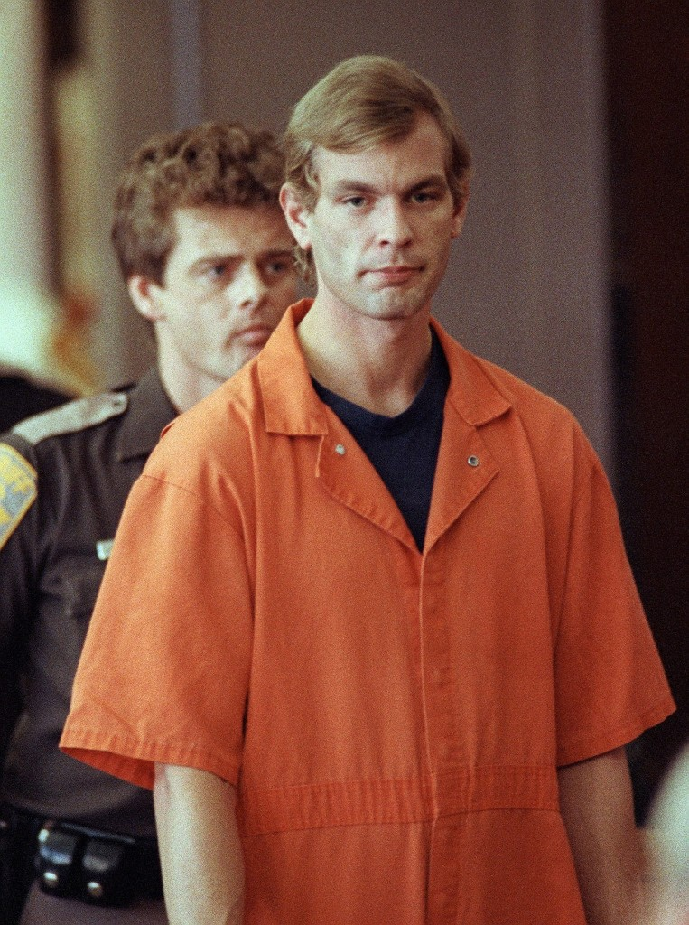 What to watch on Monday: 'Jeffrey Dahmer: Mind of a Monster' on ID
