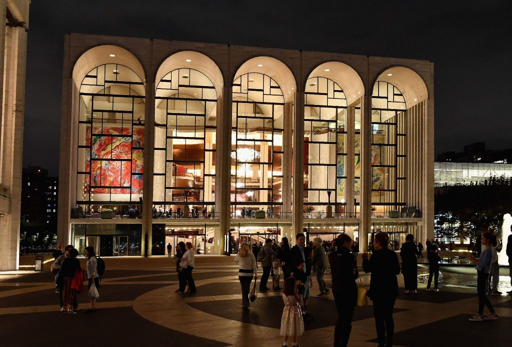 The Met is betting on a blockbuster lineup to make up for this canceled year. The future of opera may depend on it.