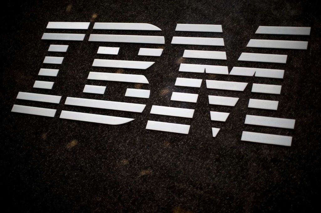 IBM's decision to abandon facial recognition technology fueled by years of debate