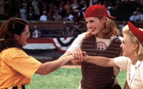 Best sports movies and where to stream them - The Washington Post