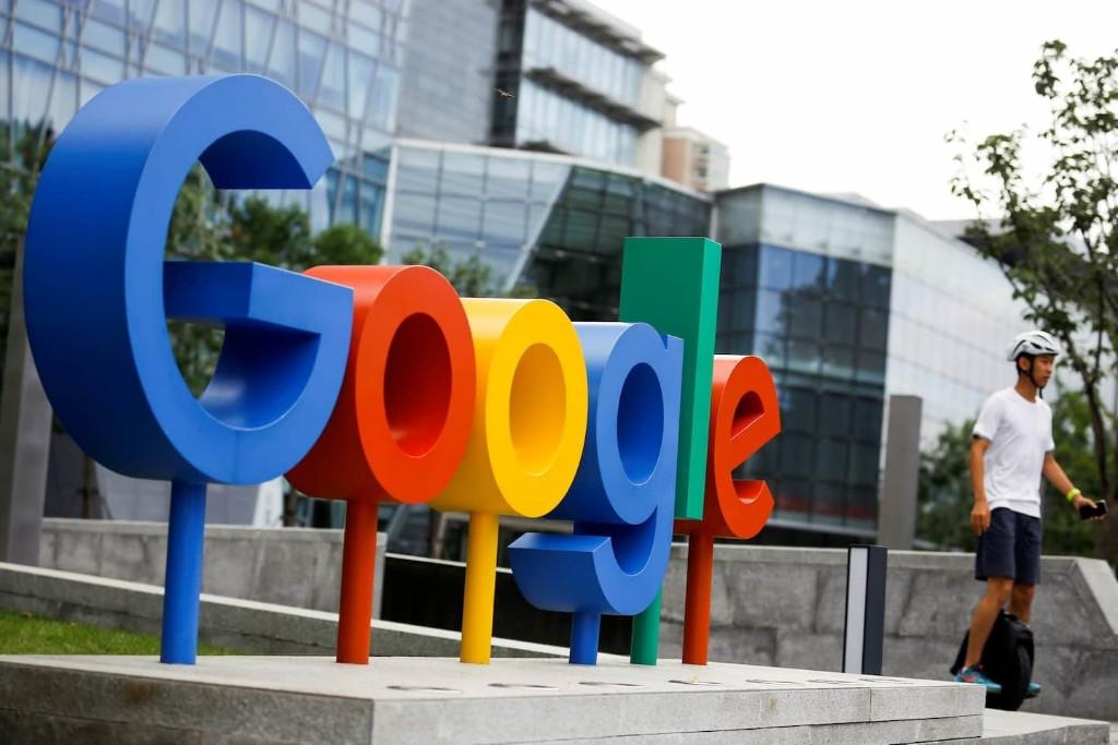 Does 'don't be evil' still apply, Google?