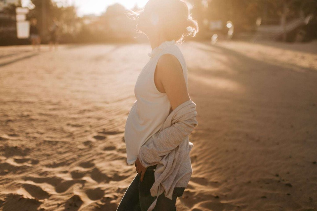 8 myths about pregnancy and miscarriage