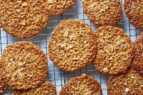 8 ways, both sweet and savory, to eat more caramel