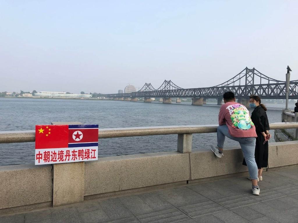North Korea eases coronavirus lockdown because even totalitarian states need trade