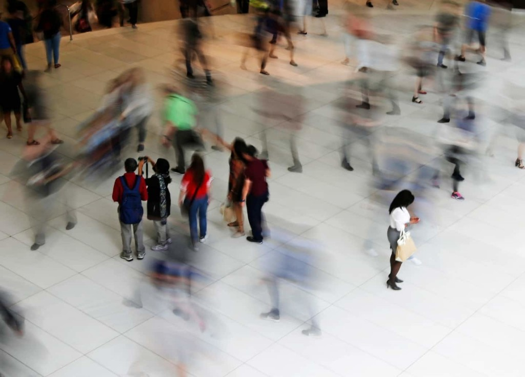 American's dip in population growth is a warning we shouldn't ignore