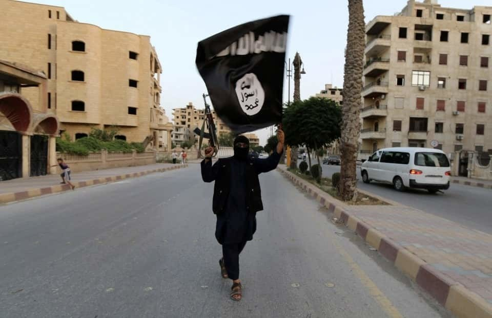 It turns out many ISIS recruits don't know much about Islam