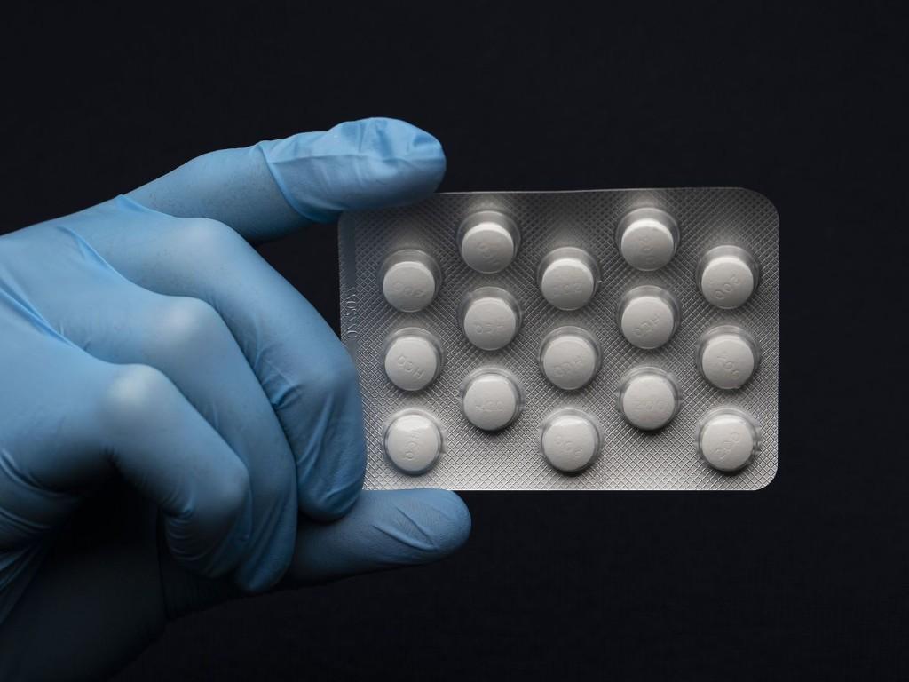 Can Anti-Malaria Drugs Combat COVID-19?
