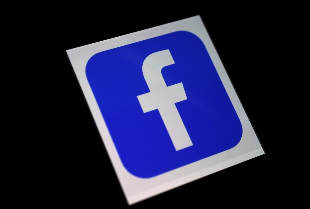 Complaint alleges that Facebook is biased against black workers
