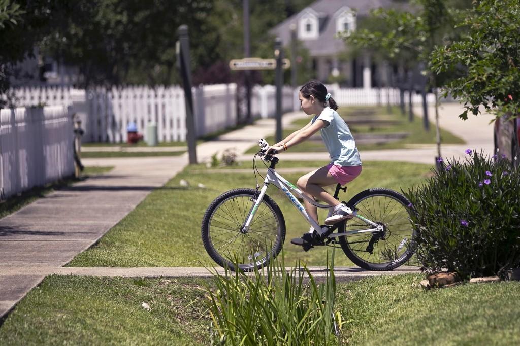 Girl, 12, survives heart failure tied to Kawasaki-like syndrome believed caused by coronavirus - The Washington Post