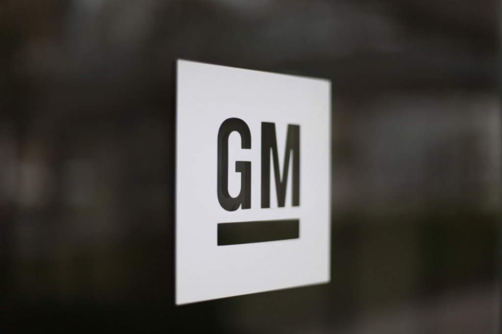 Trump targets General Motors in latest attack on automakers, while Ford cancels plans for a Mexico plant