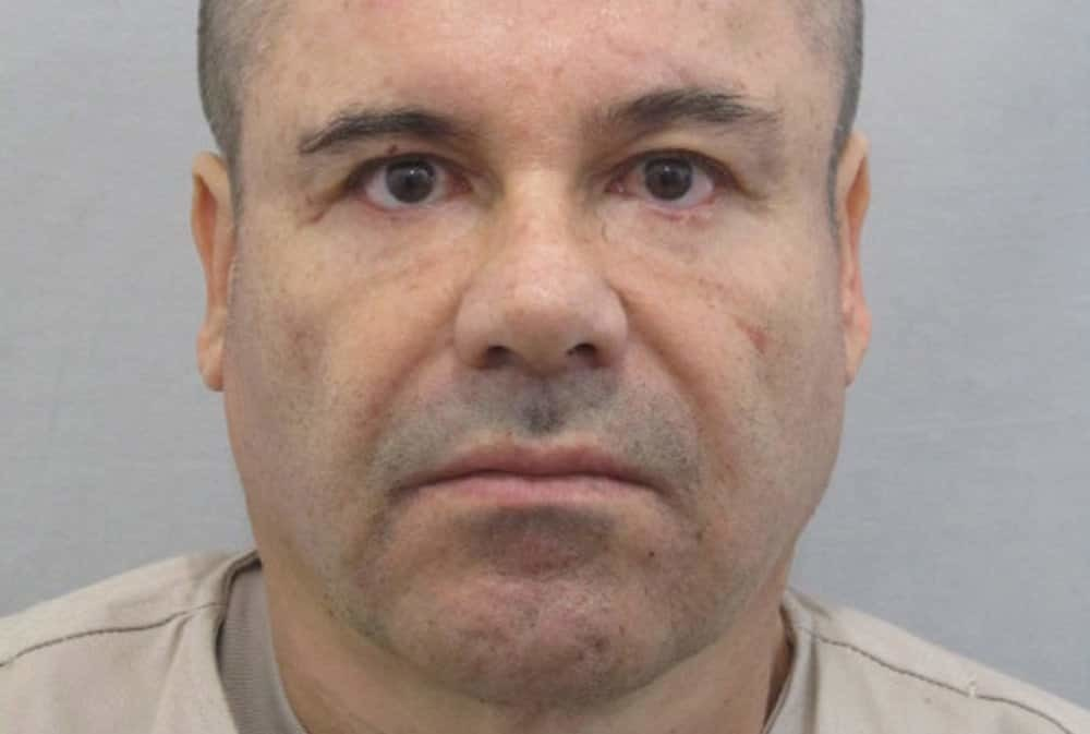 El Chapo was convicted, but Mexicans are still reeling from his trial's revelations