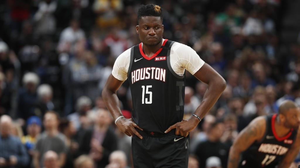 The massive four-team, 12-player NBA trade, explained