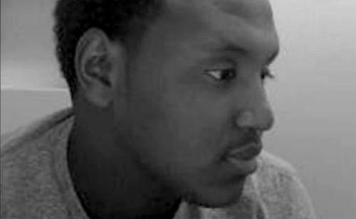 Minnesota stabbing survivor: 'He looked me dead in the eyes'