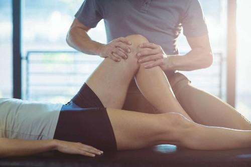 When arthritis meds don't work, there are alternatives. But avoid some