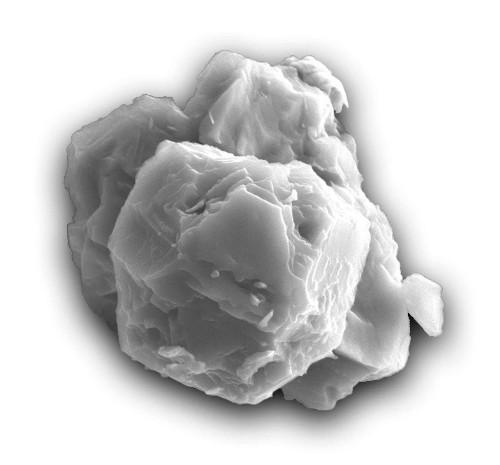 7 billion-year-old stardust is the oldest stuff on Earth