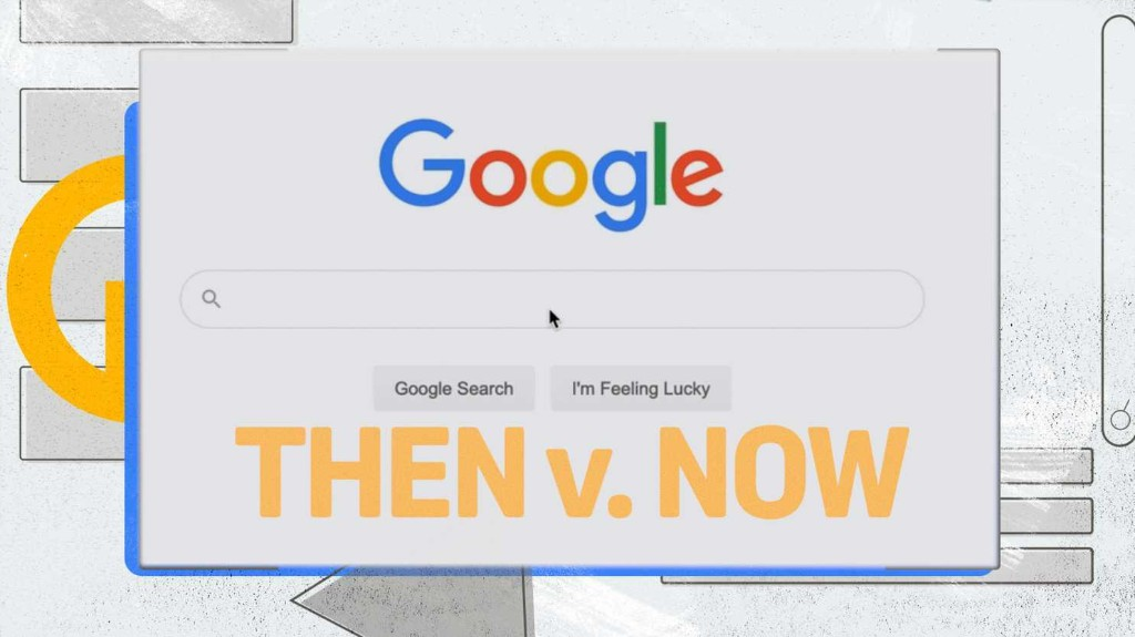 Google's search evolution from oracle to advertiser - The Washington Post