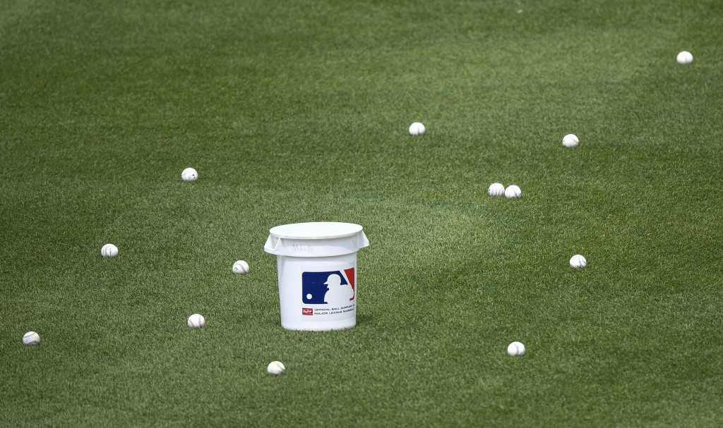 MLB flew Dominican players to the U.S. for restart but didn't test them for coronavirus first