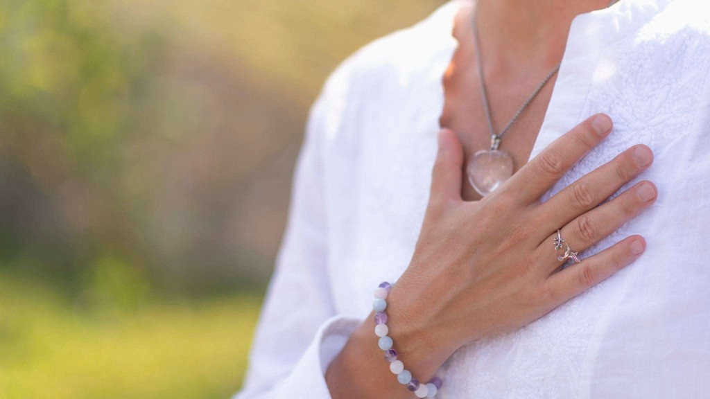 How loving kindness meditation can help you deal with even the most annoying people