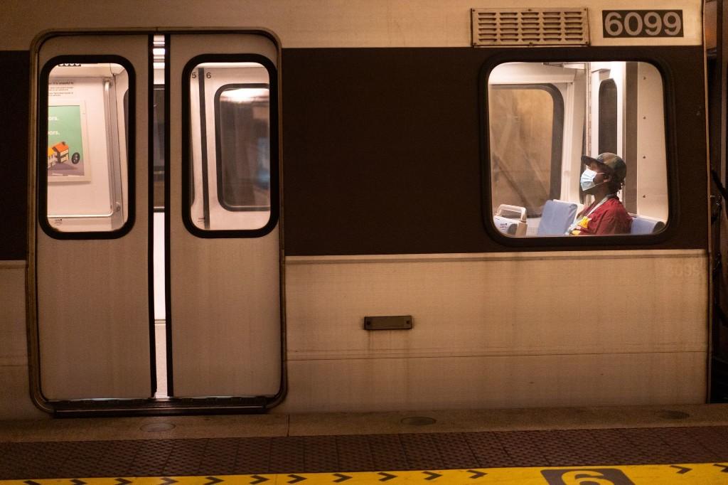 Senators reprimand Metro after scathing audit