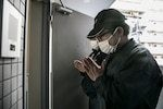 So many Japanese people die alone, there's a whole industry devoted to cleaning up after them