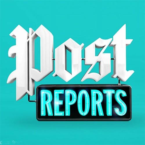 Washington Post: Breaking News, World, US, DC News & Analysis - The Washington Post