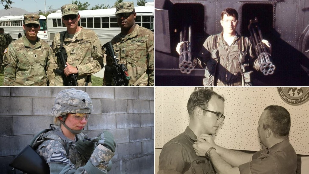 We asked veterans to respond to The Post's reporting on Clint Lorance and his platoon. Here's what they said.