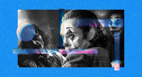 Several male film critics praised 'Joker.' Here's why female critics aren't sold.