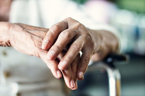Doctors are torturing dementia patients at the end of their life. And it's totally unnecessary.
