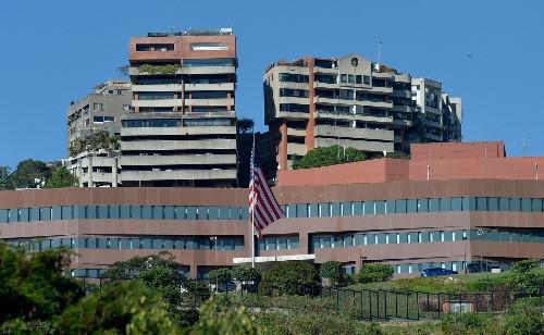 Venezuela investigates Guaidó for sabotage of electrical system, arrests prominent journalist