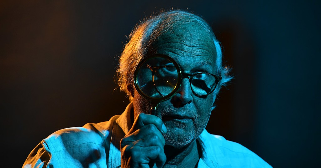 Chevy Chase is 74, sober and ready to work. The problem? Nobody wants to work with him.
