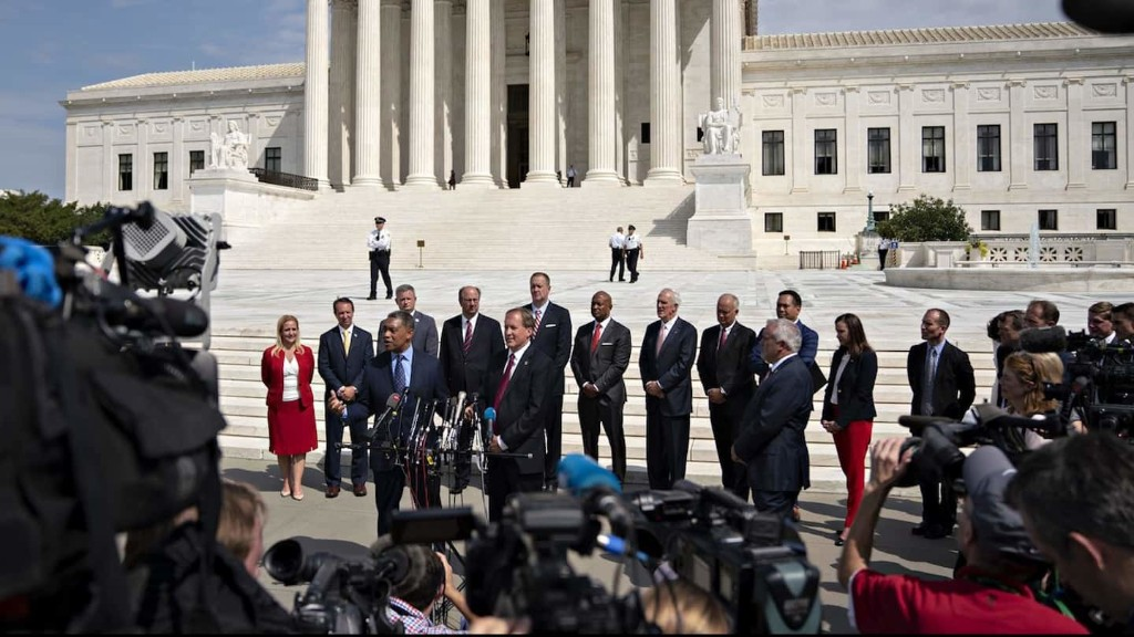 50 U.S. states and territories announce broad antitrust investigation of Google