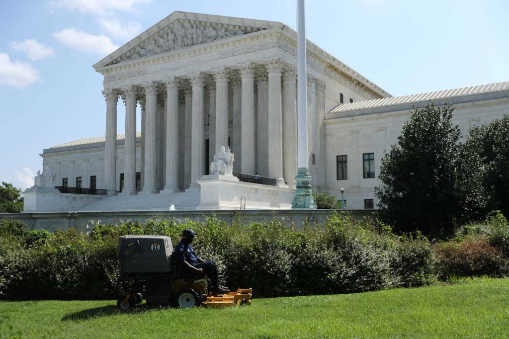 What's next after the Supreme Court's birth control ruling?