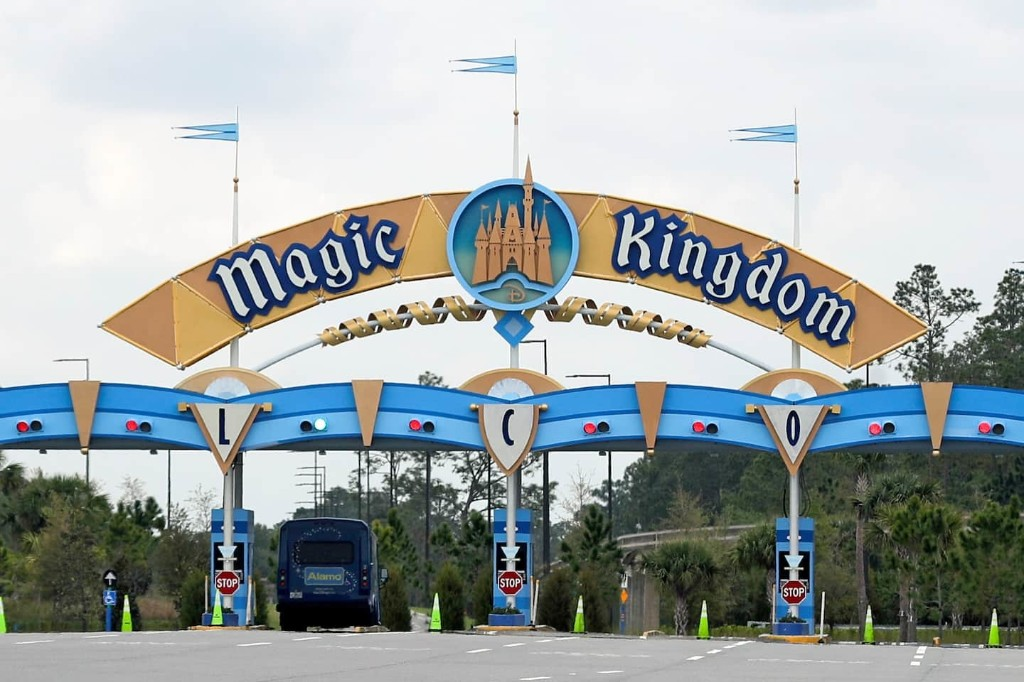 How Disney could be facing a lot more than a lost summer