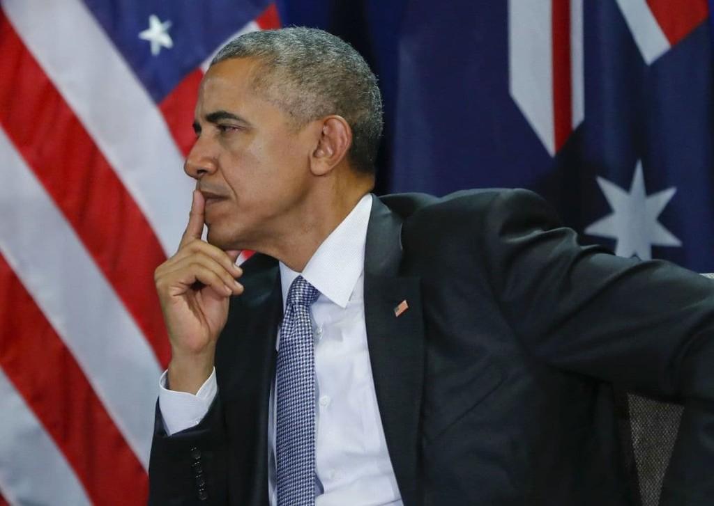 Obama says marijuana should be treated like 'cigarettes or alcohol'