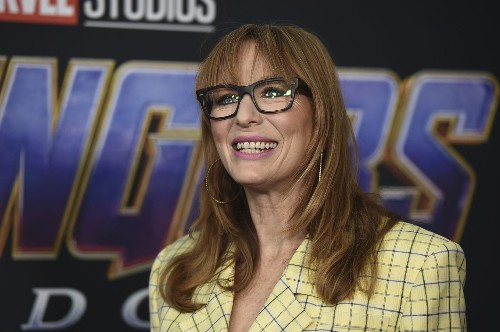 How one woman cast more than a thousand actors in the Marvel Cinematic Universe