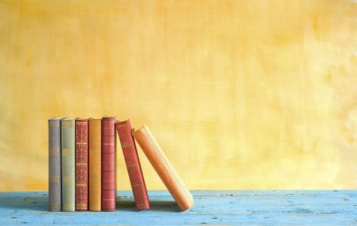 The death of reading is threatening the soul
