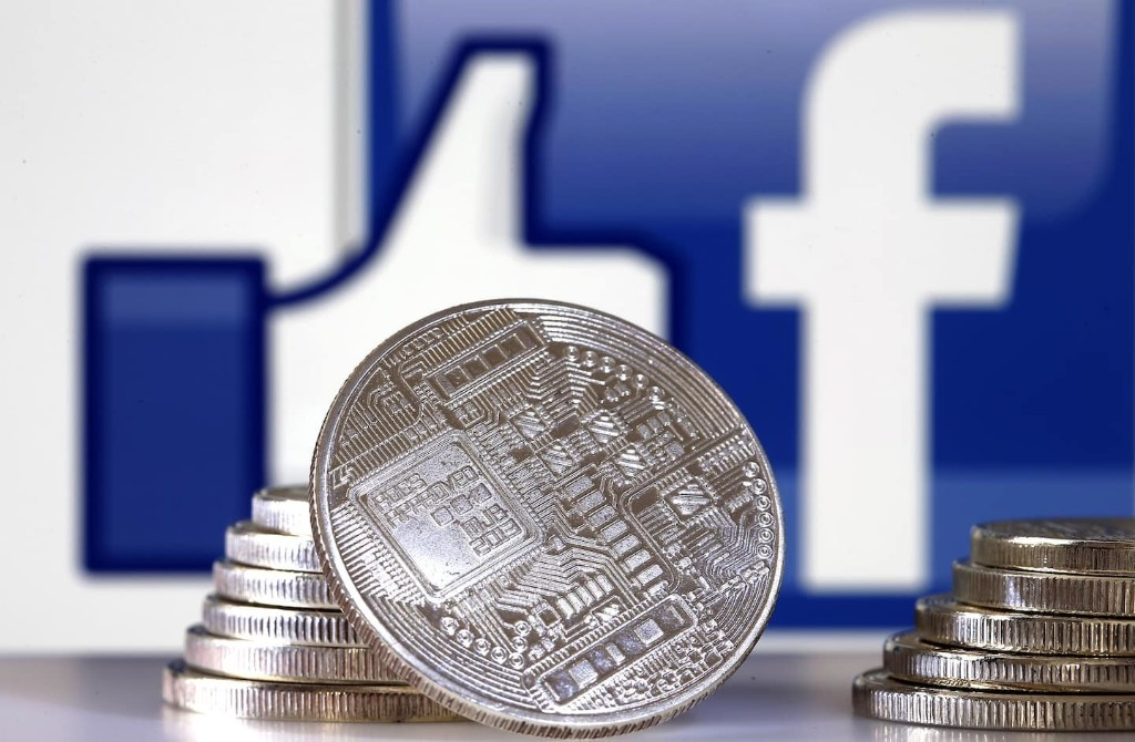 Why governments around the world are afraid of Libra, Facebook's cryptocurrency