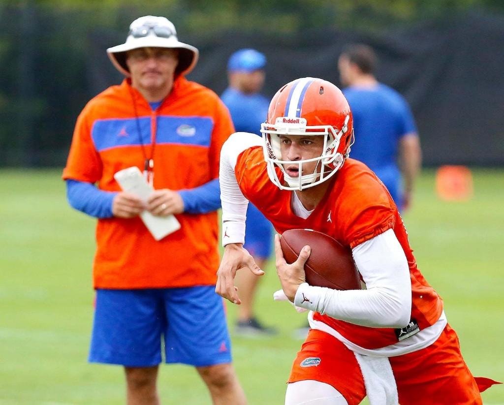 Week Zero: College football gets going with Florida-Miami, Arizona-Hawaii