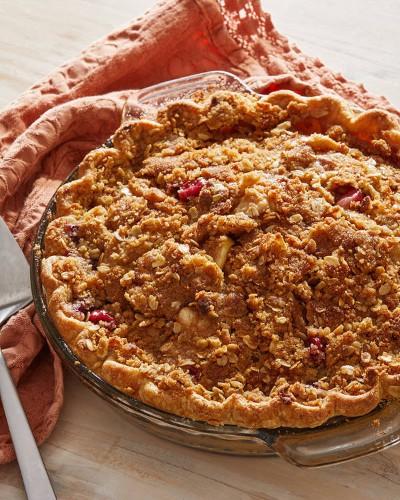 Voraciously: Baking Basics from The Washington Post