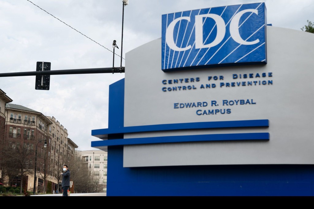 CDC expands definition of who is a 'close contact' of an individual with covid-19