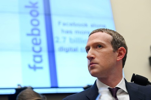 I worked on political ads at Facebook. They profit by manipulating us.