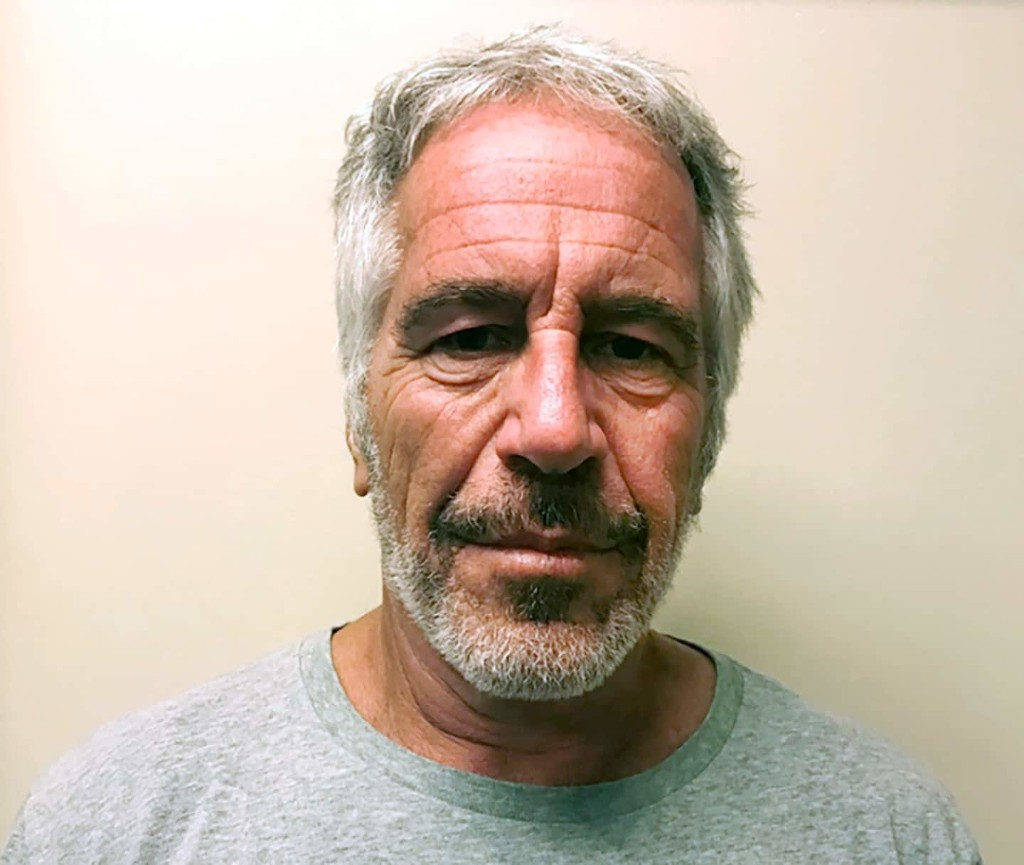 Netflix's Jeffrey Epstein docuseries honors his victims and their stories, but the creep still gets away