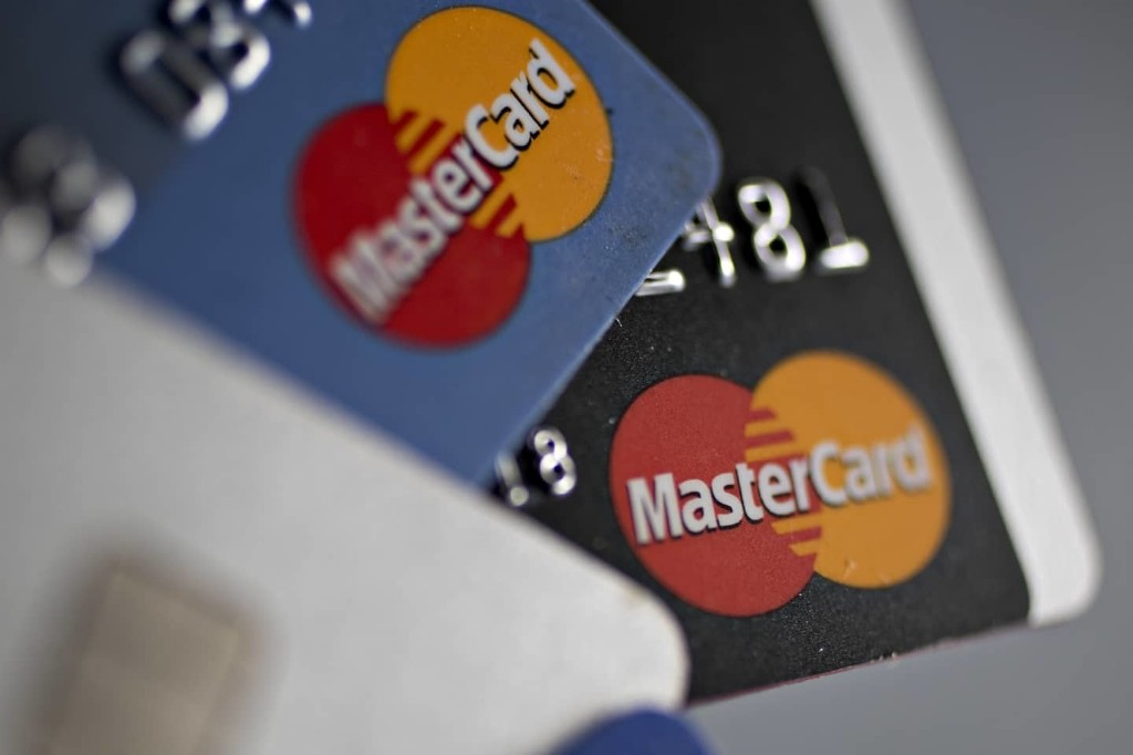 Inclusivity comes to credit cards: Mastercard creates 'True Name' for transgender, non-binary customers