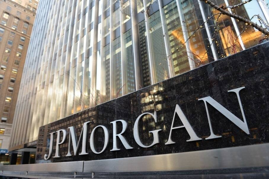 Regulators reject plans of 5 big U.S. banks for preventing another taxpayer bailout