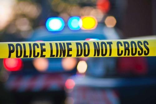 Man fatally shot in Northeast Washington