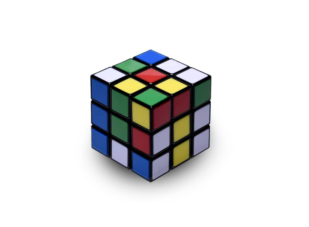 How quickly can AI solve a Rubik's Cube? In less time than it took you to read this headline.