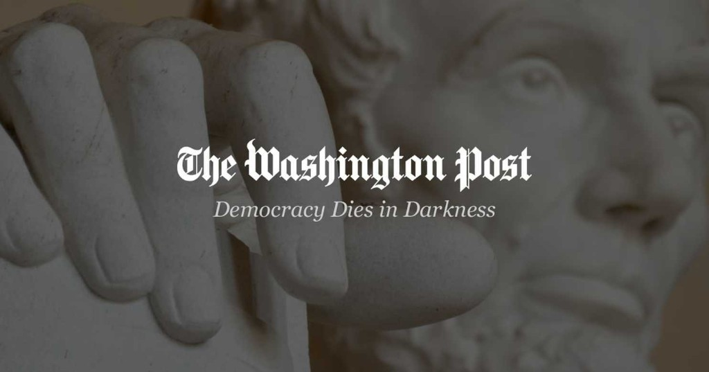 Sports - The Washington Post