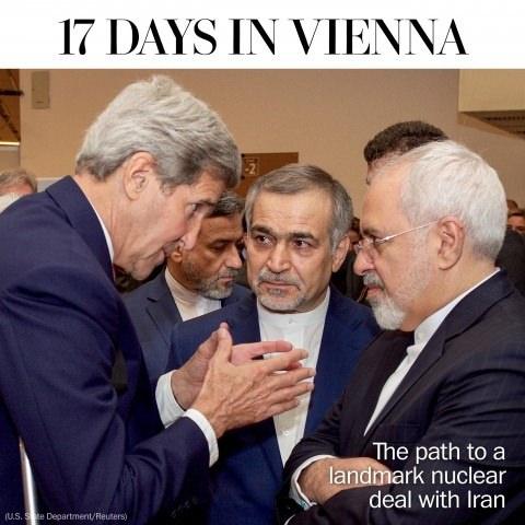 Government - Magazine cover