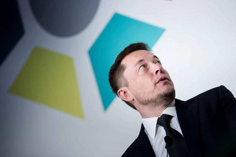 Billionaire burn: Musk says Zuckerberg's understanding of AI threat 'is limited'