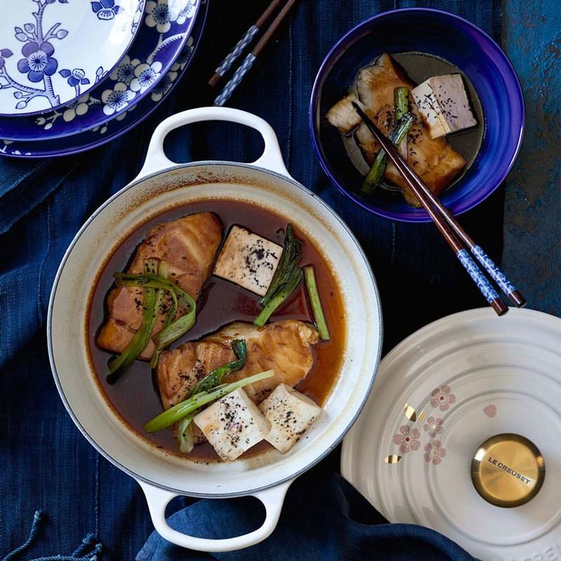 Recipes from Around the World | Williams Sonoma Taste